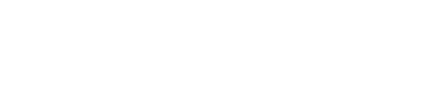 Logo_Cursive-wht