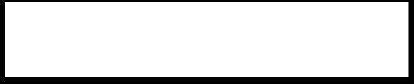 Logo_Cursive-wht-1.png